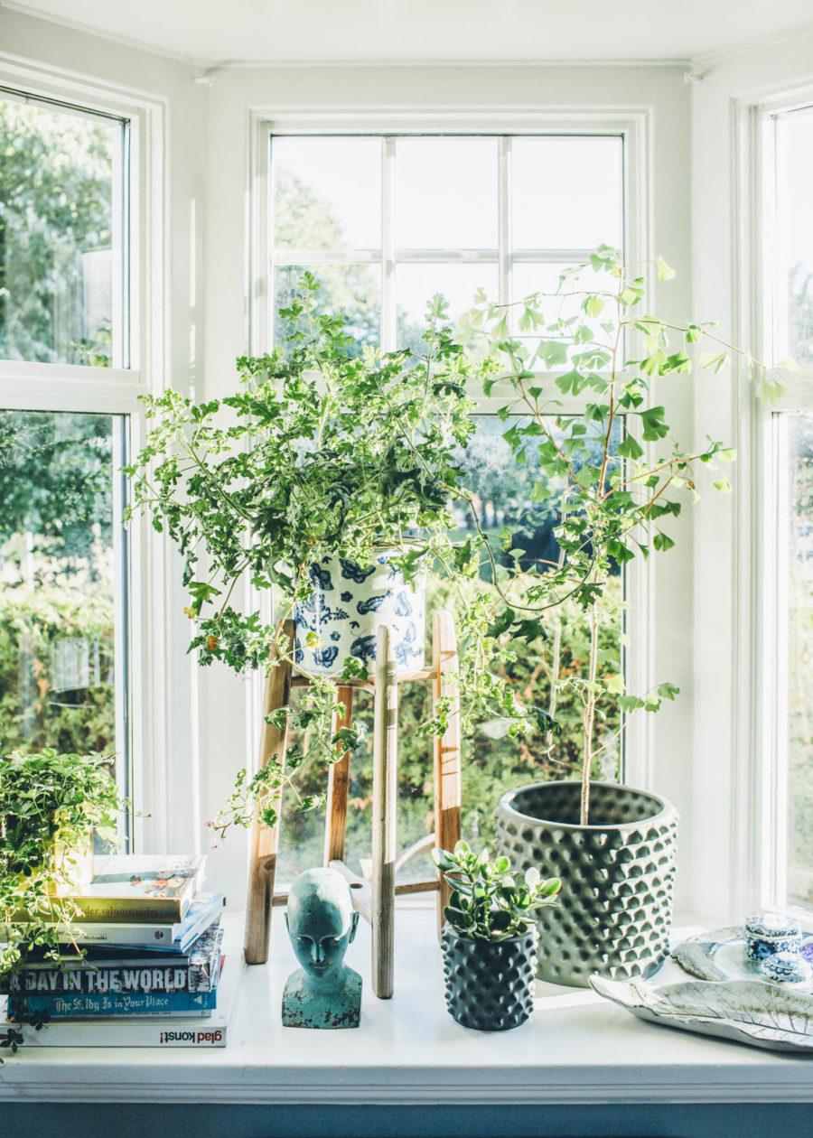 livingroom krickelin__Lagerqvist-1618