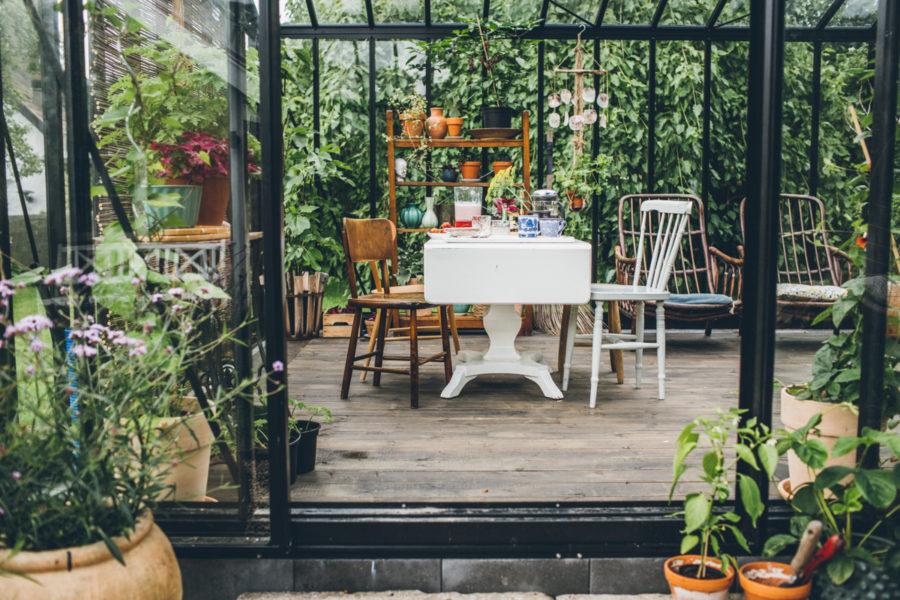 morning garden house krickelin__Lagerqvist-1631