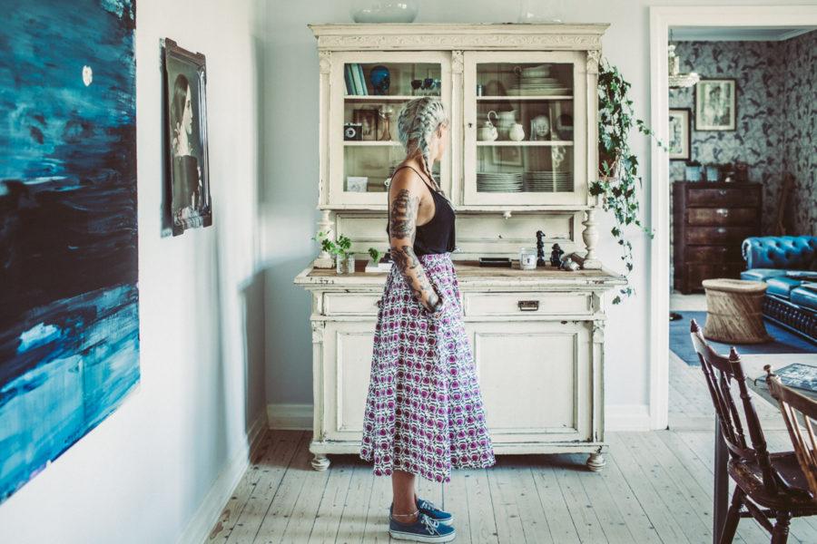 skirt_Kristin__Lagerqvist-1951