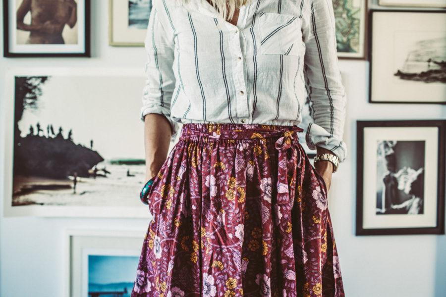skirt_Kristin__Lagerqvist-1966