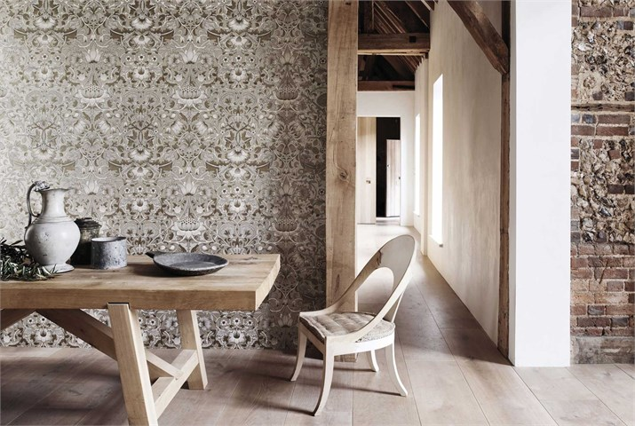 1a-morris-pure-wallpaper-lodden-main-dps-white-grey-beige-natural-embroideries-living-space-light-decor