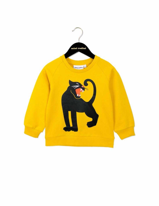 5029_e1687cdf3e-1612012723-1-mini-rodini-panther-sweatshirt-yellow