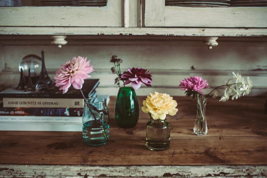 blommor_morgon_Kristin__Lagerqvist-5872