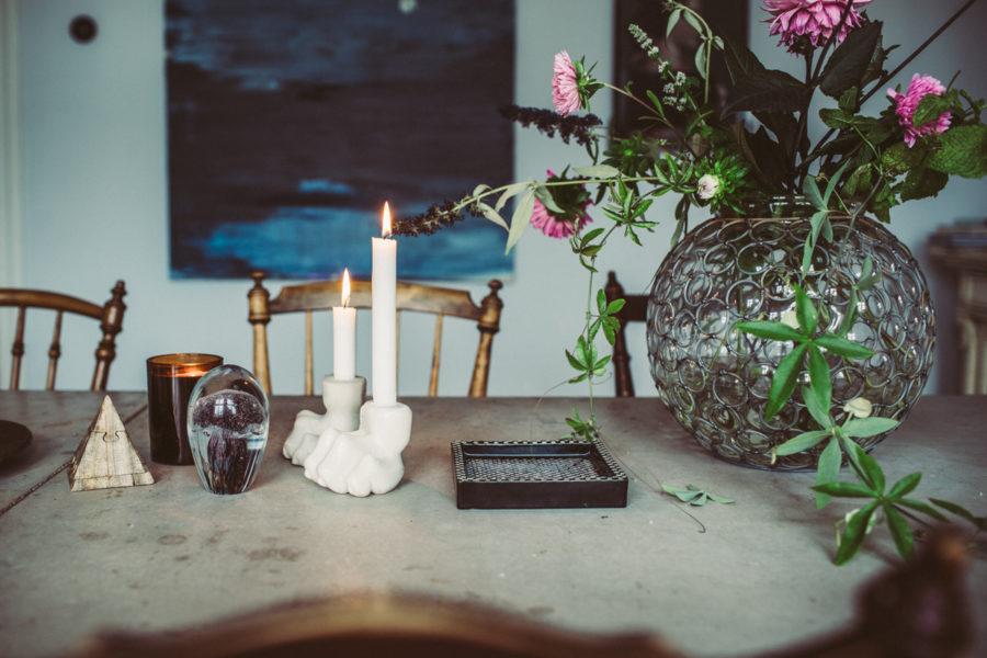 blommor_morgon_Kristin__Lagerqvist-5880