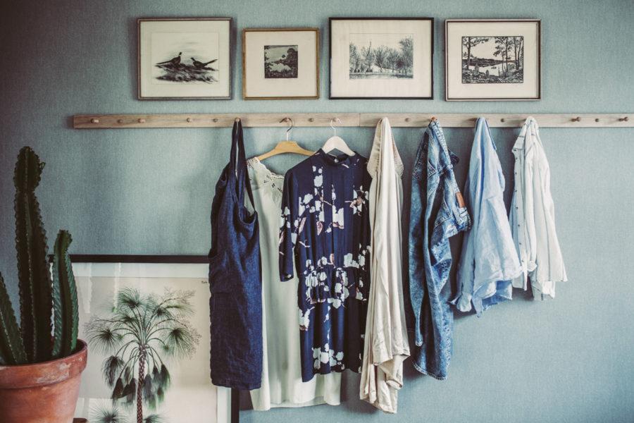 clothes3_Kristin__Lagerqvist-3156