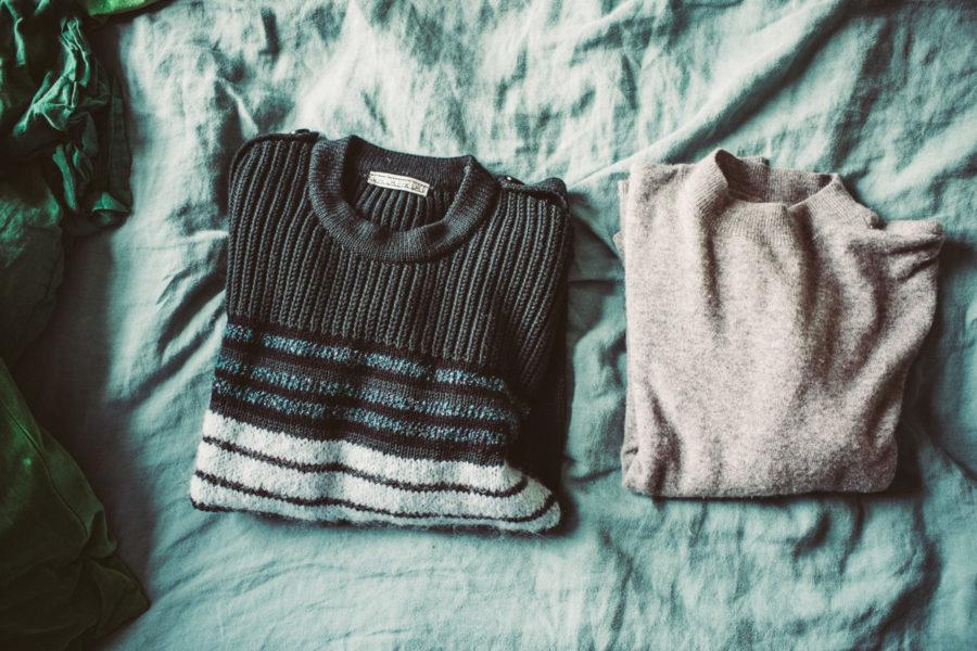 clothes3_Kristin__Lagerqvist-3158