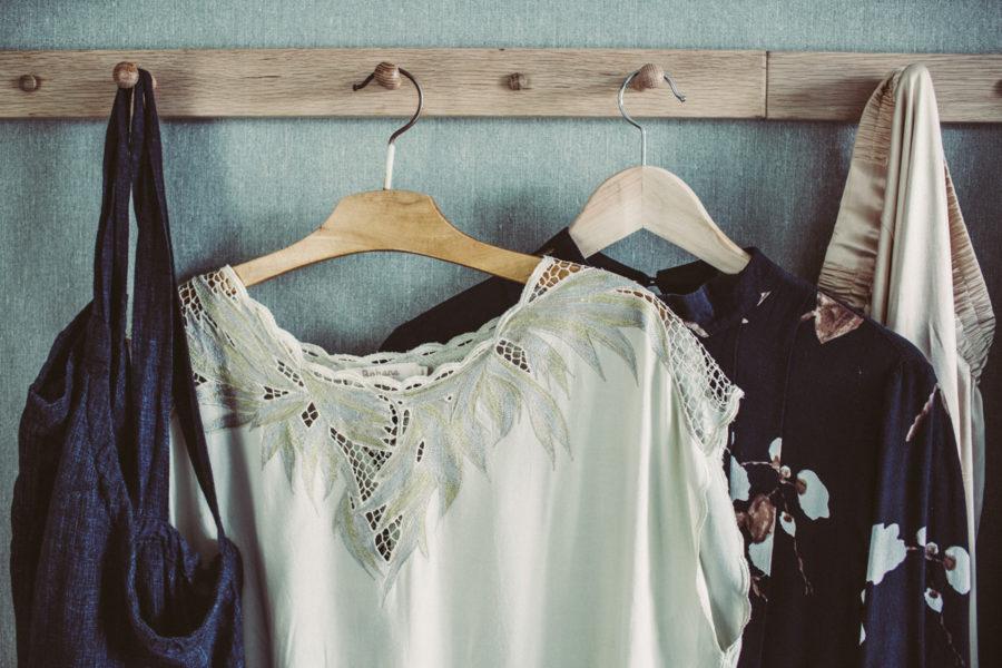 clothes3_Kristin__Lagerqvist-3160
