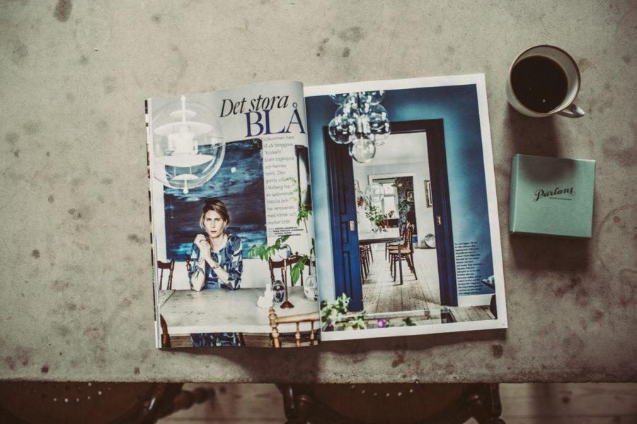 cover_Kristin__Lagerqvist-5864