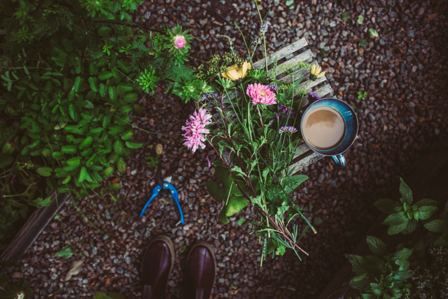 flowers_Kristin__Lagerqvist-3135