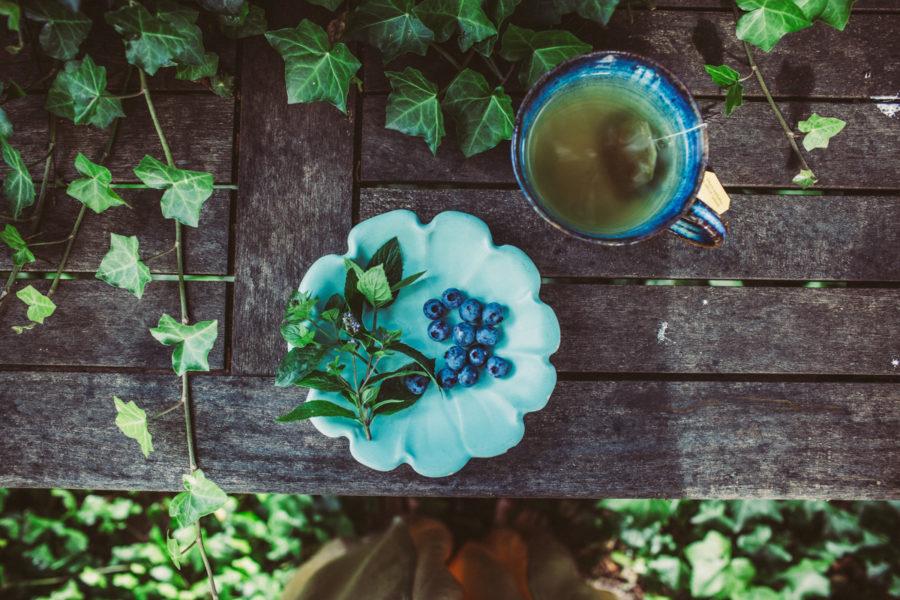 garden_Kristin__Lagerqvist-3495