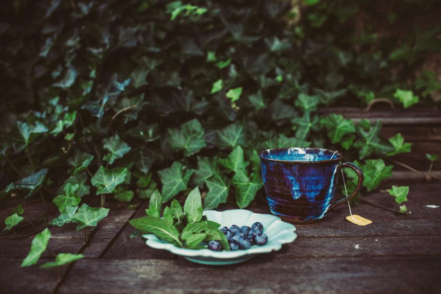 garden_Kristin__Lagerqvist-3497