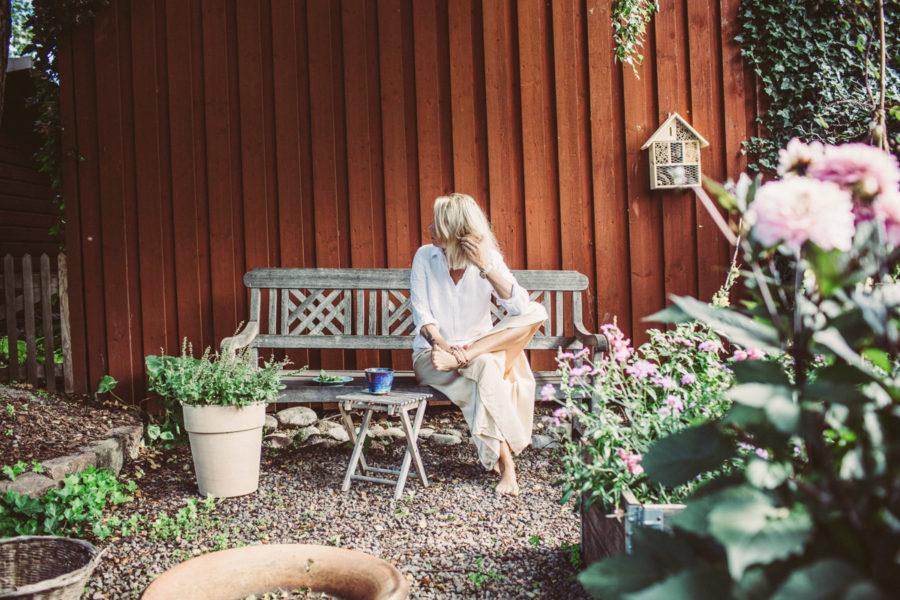 garden_Kristin__Lagerqvist-3500