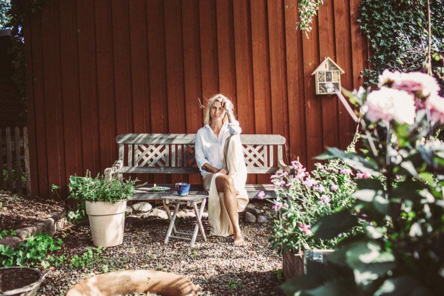 garden_Kristin__Lagerqvist-3506