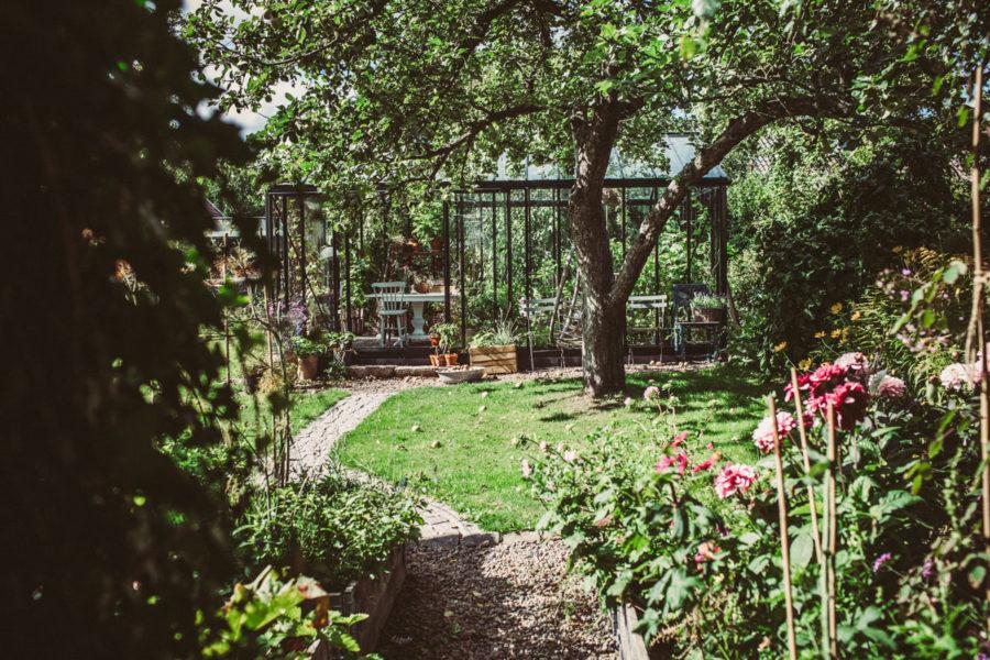 garden_Kristin__Lagerqvist-3510
