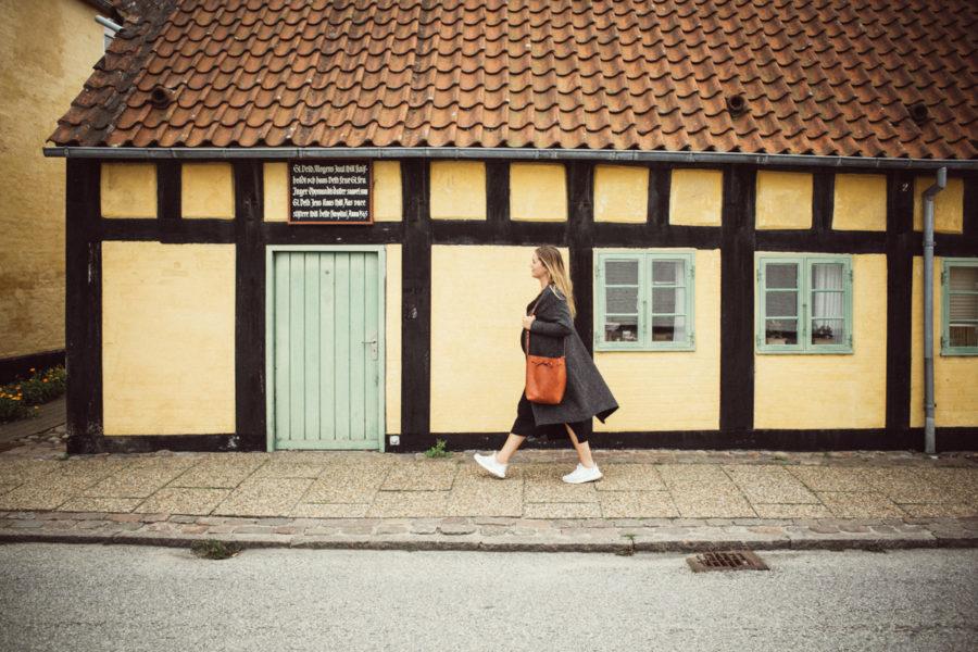 lasoe_Kristin__Lagerqvist-5944