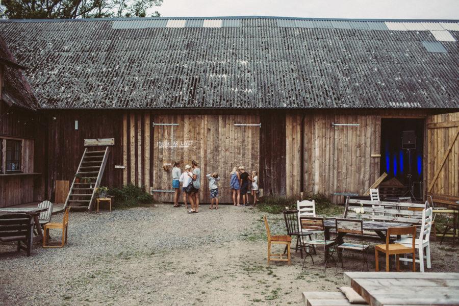 marknad_Kristin__Lagerqvist-2858