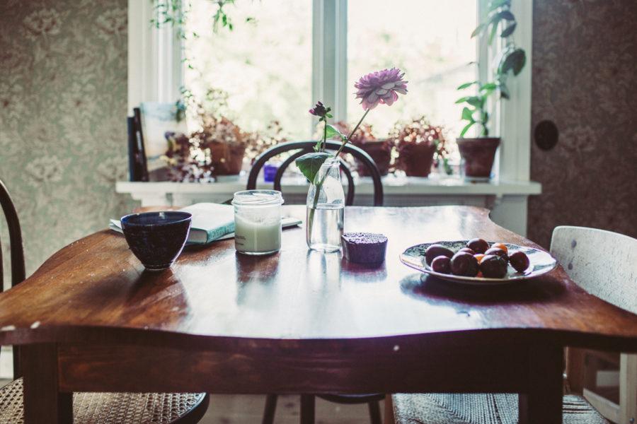morning augusti_Kristin__Lagerqvist-2973