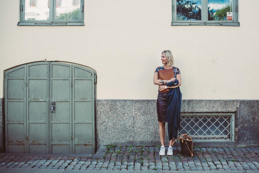 tisdag Gothenburg_Kristin__Lagerqvist-3478