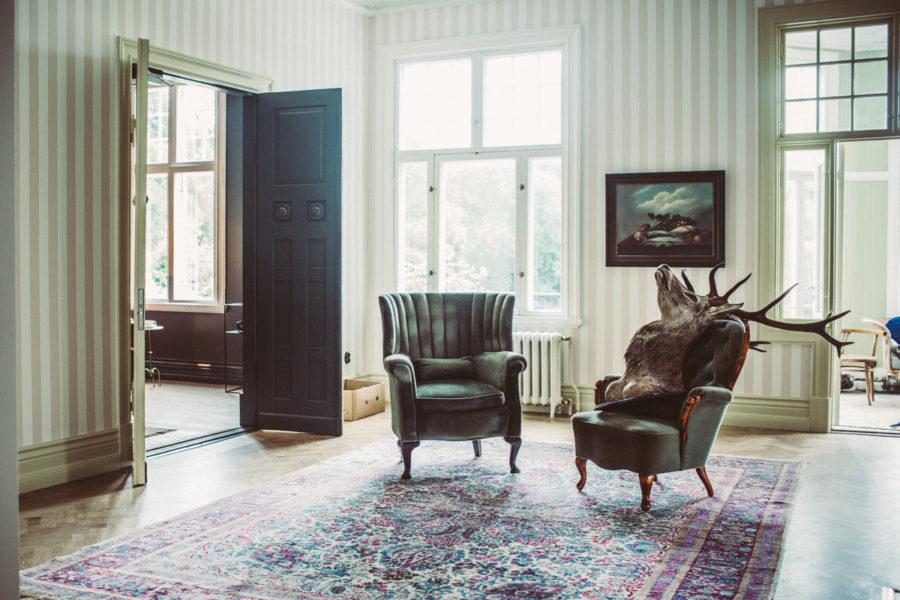 villastromsfors1_Kristin__Lagerqvist-3594