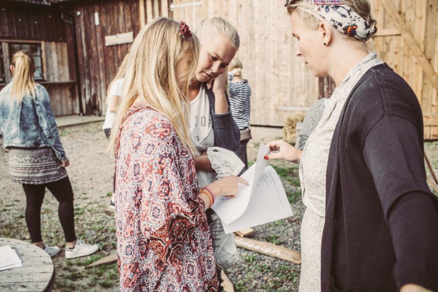 Farmers Market2__Kristin__Lagerqvist-8819
