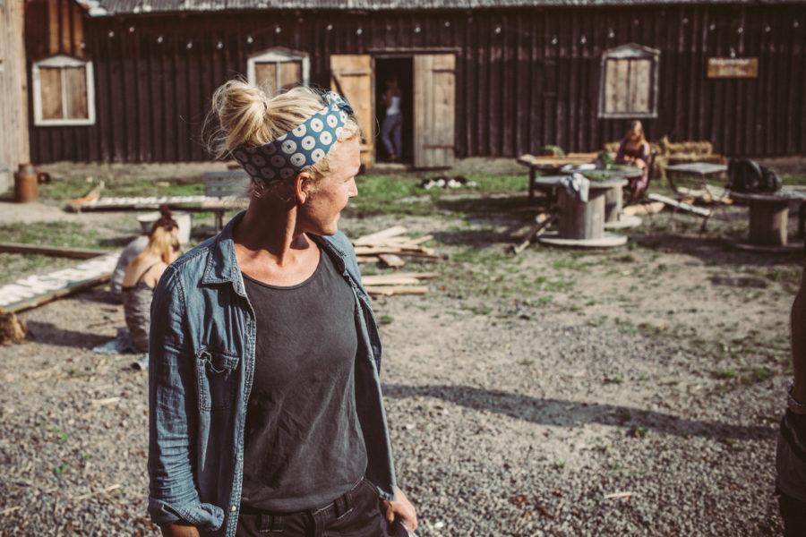 Farmers Market2__Kristin__Lagerqvist-8858