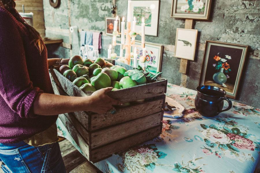 apples3__Kristin__Lagerqvist-0301