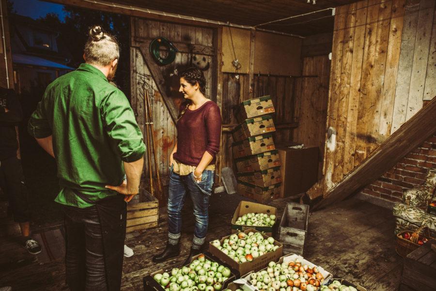 apples3__Kristin__Lagerqvist-0397