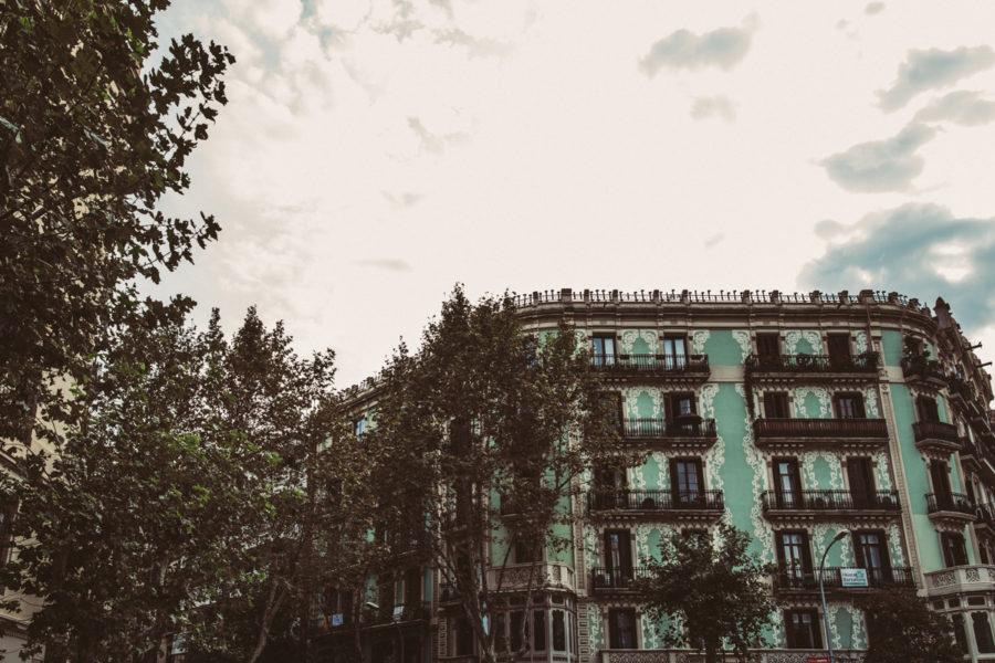 barcelona_2__Kristin__Lagerqvist-0471