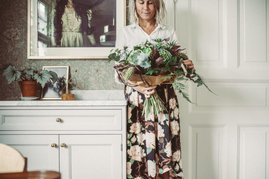 dagen__Kristin__Lagerqvist-