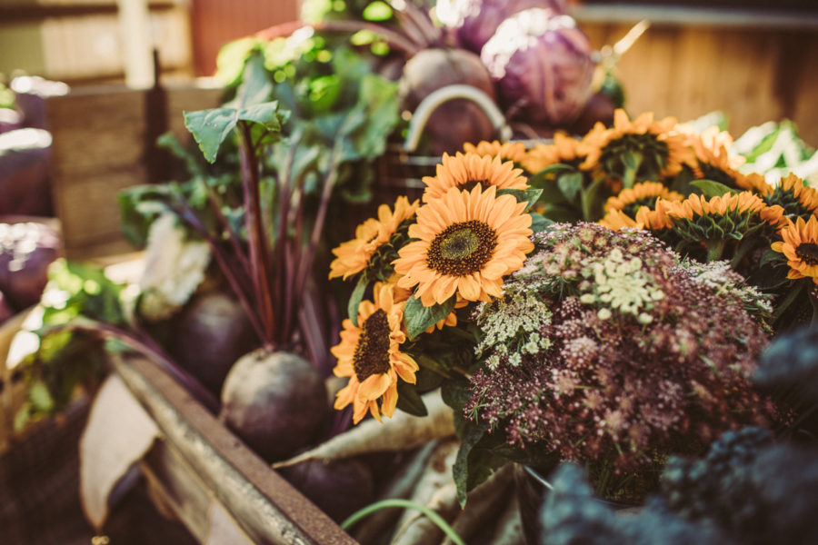 farmers market 1__Kristin__Lagerqvist-9084