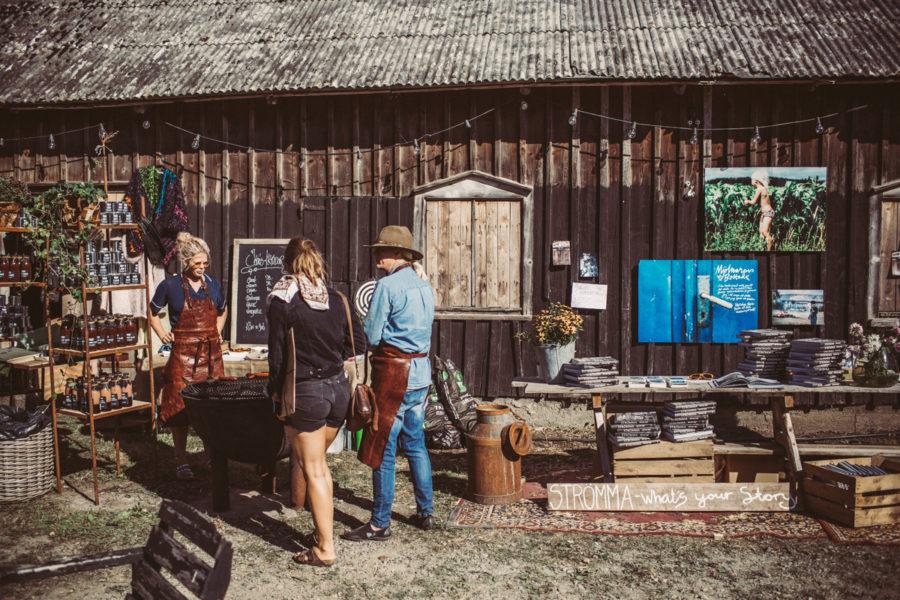 farmers market 1__Kristin__Lagerqvist-9253