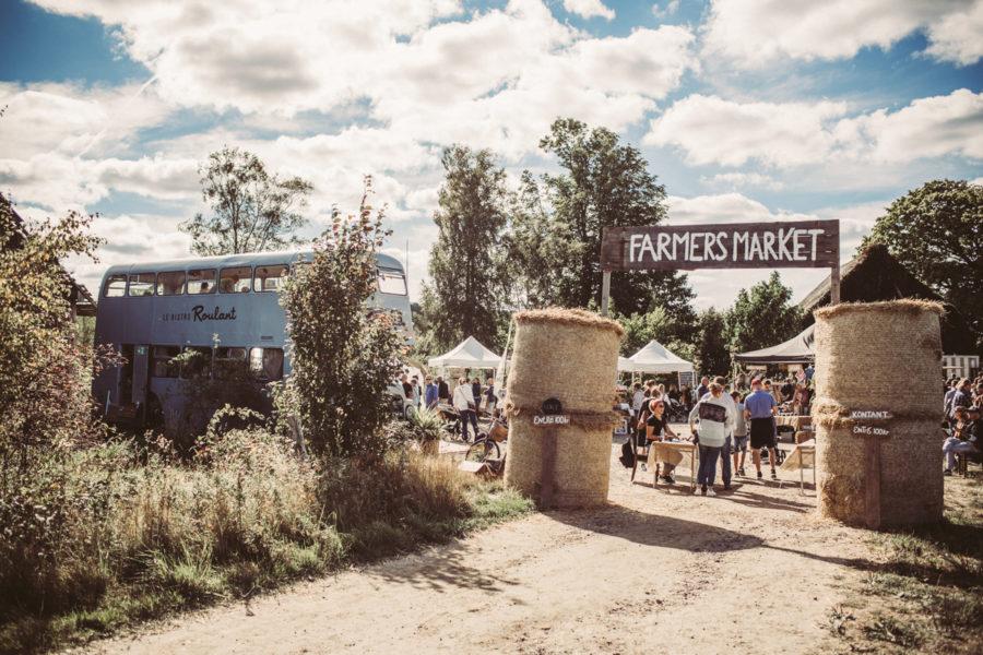 farmers market 1__Kristin__Lagerqvist-9388