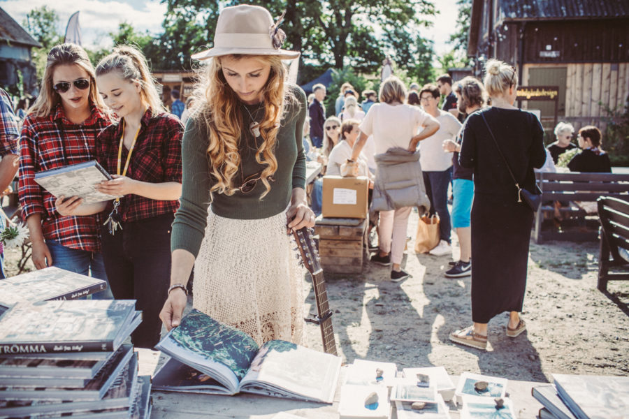 farmers market 1__Kristin__Lagerqvist-9524