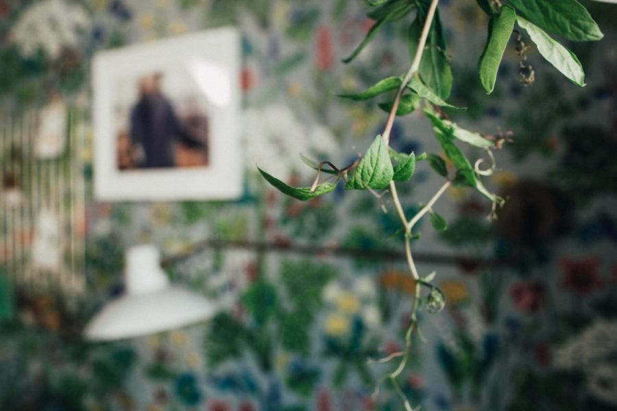 kontor2__Kristin__Lagerqvist-8722