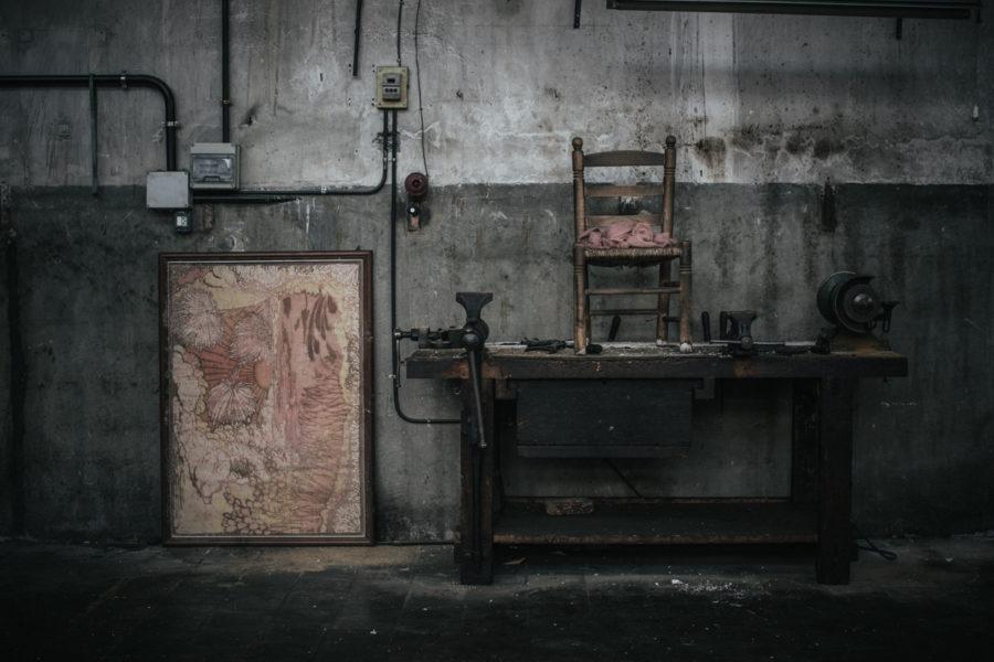 still life 2_kristin Lagerqvist-0809