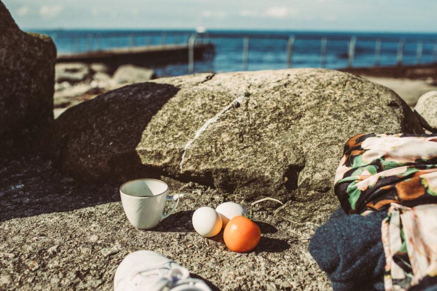 sunday_Kristin__Lagerqvist-7559