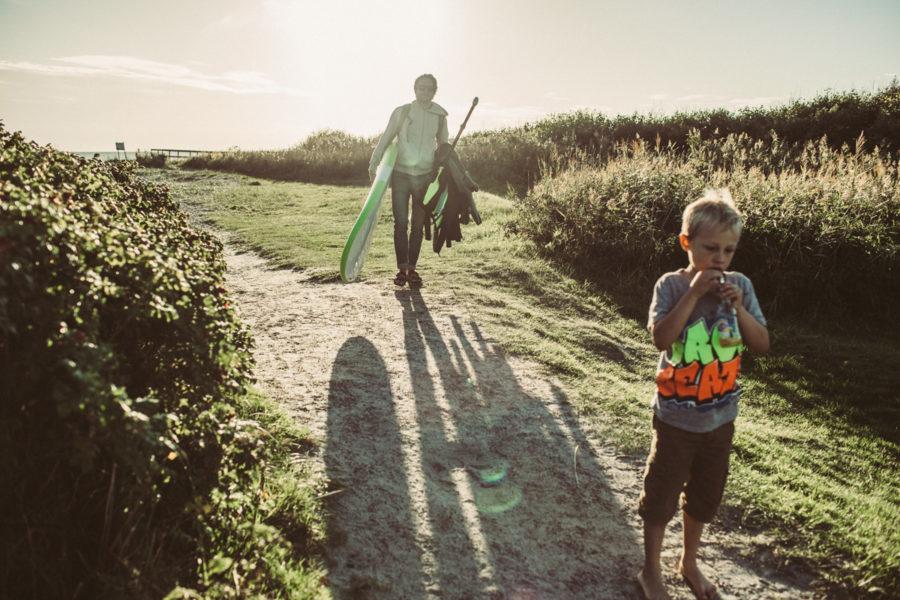 sunday_Kristin__Lagerqvist-7649