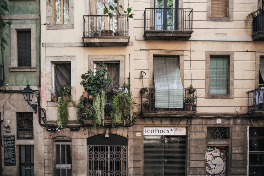 Barcelona 7_kristin Lagerqvist-0890
