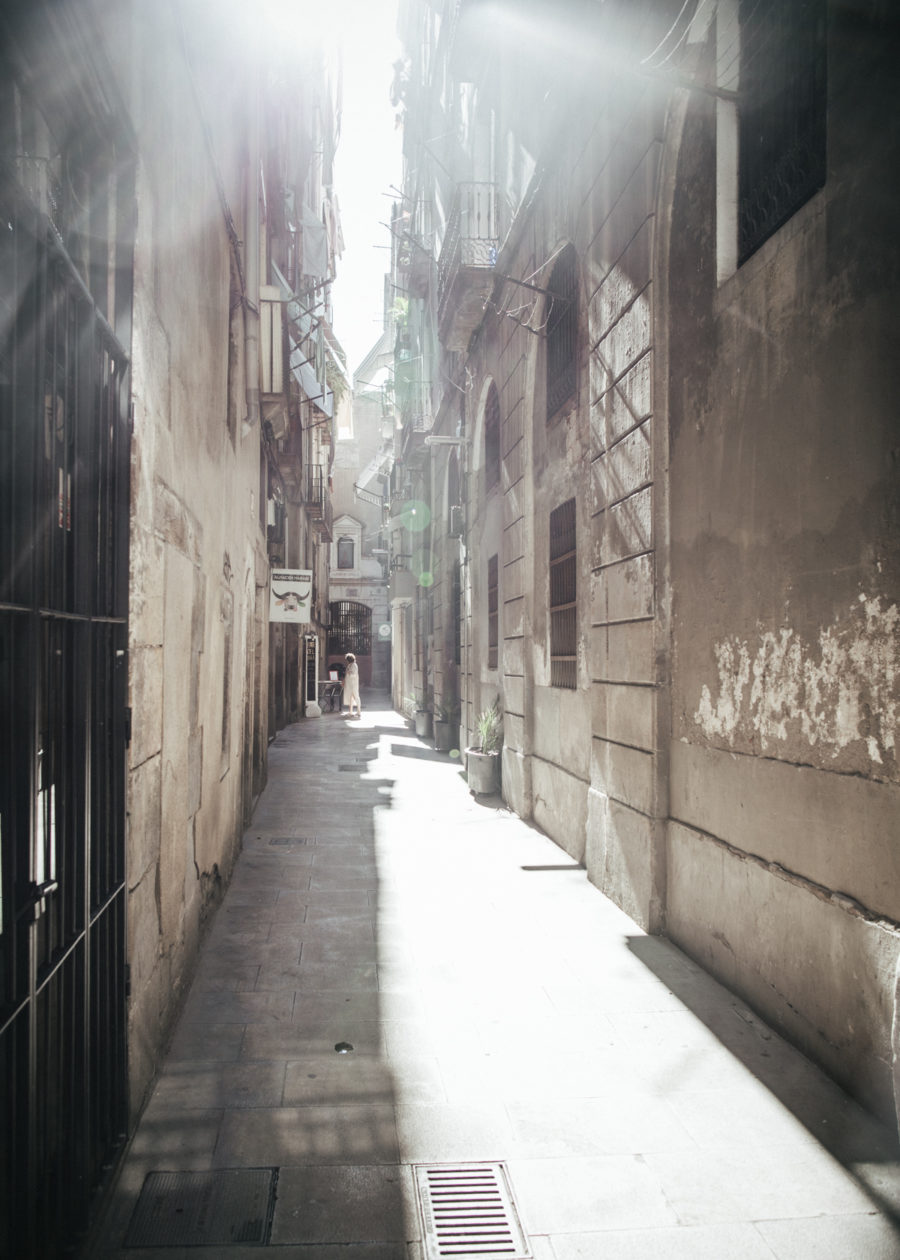 Barcelona 7_kristin Lagerqvist-0895