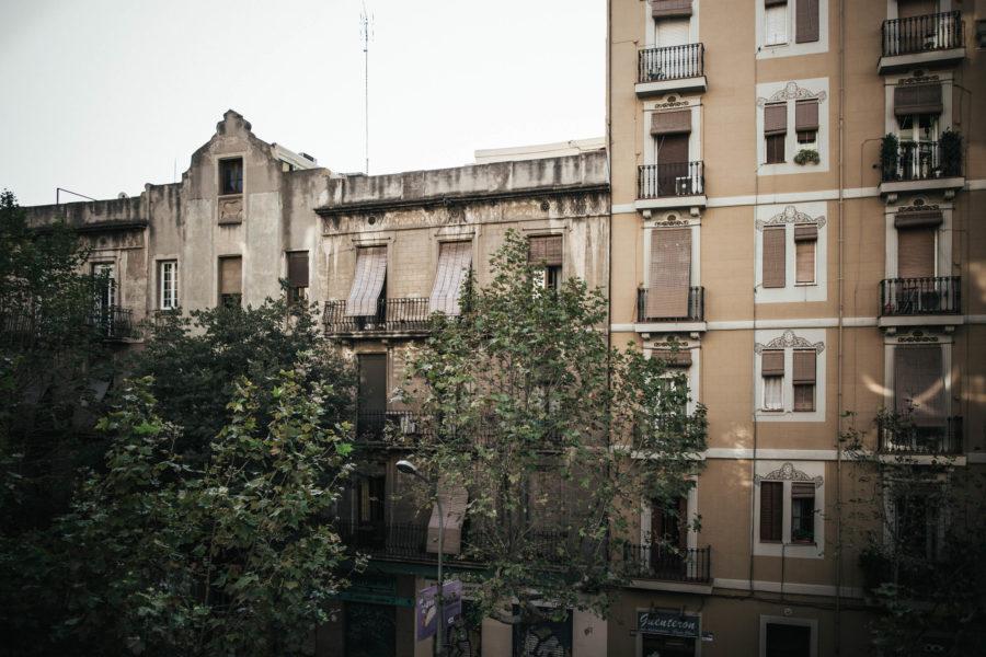 Barcelona 81_kristin_Lagerqvist-2