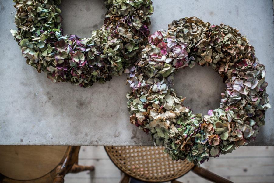 blommor_kristin_Lagerqvist-3