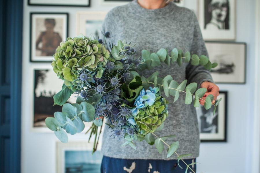 blommor_kristin_Lagerqvist-4
