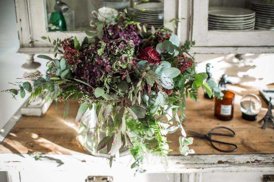 blommor_kristin_Lagerqvist-5