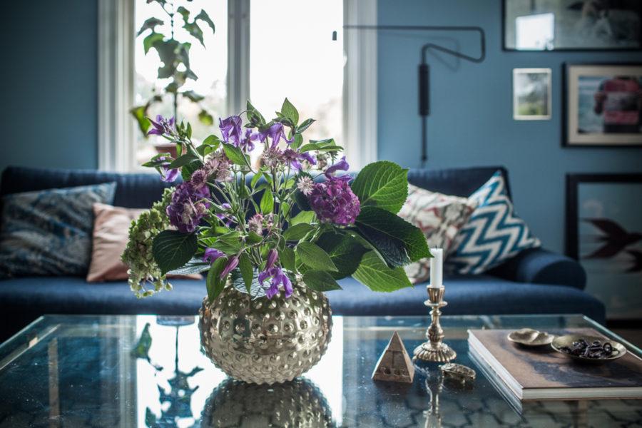 blommor_kristin_Lagerqvist
