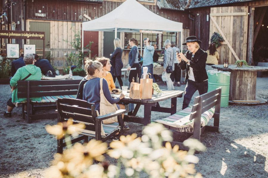 farmers market_mat_kristin_Lagerqvist-18