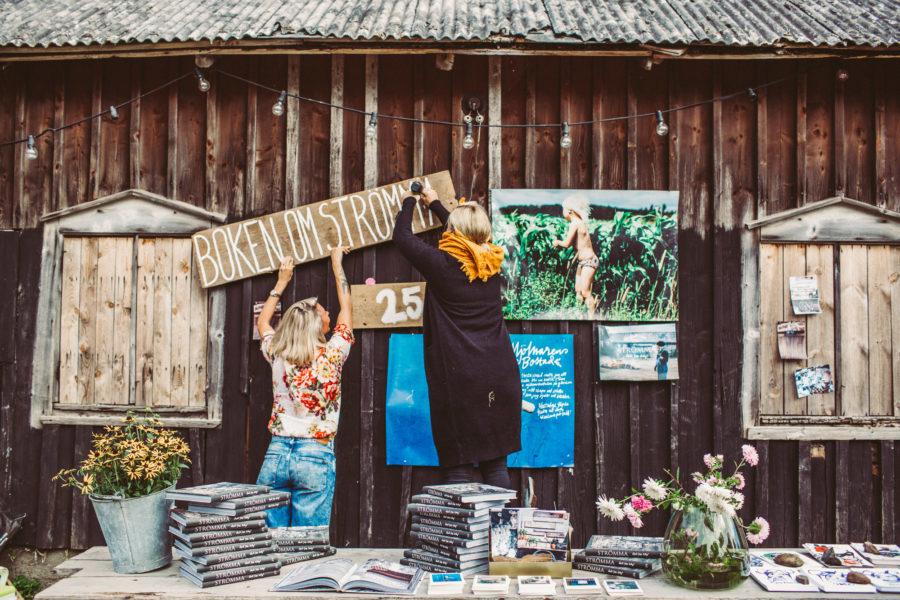 farmers market_mat_kristin_Lagerqvist-6