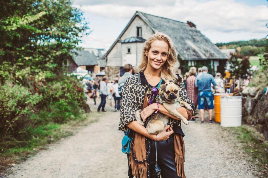 farmers market_mat_kristin_Lagerqvist-9