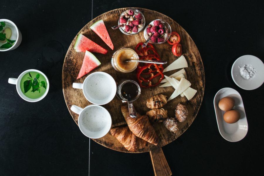 frukost_kristin_Lagerqvist