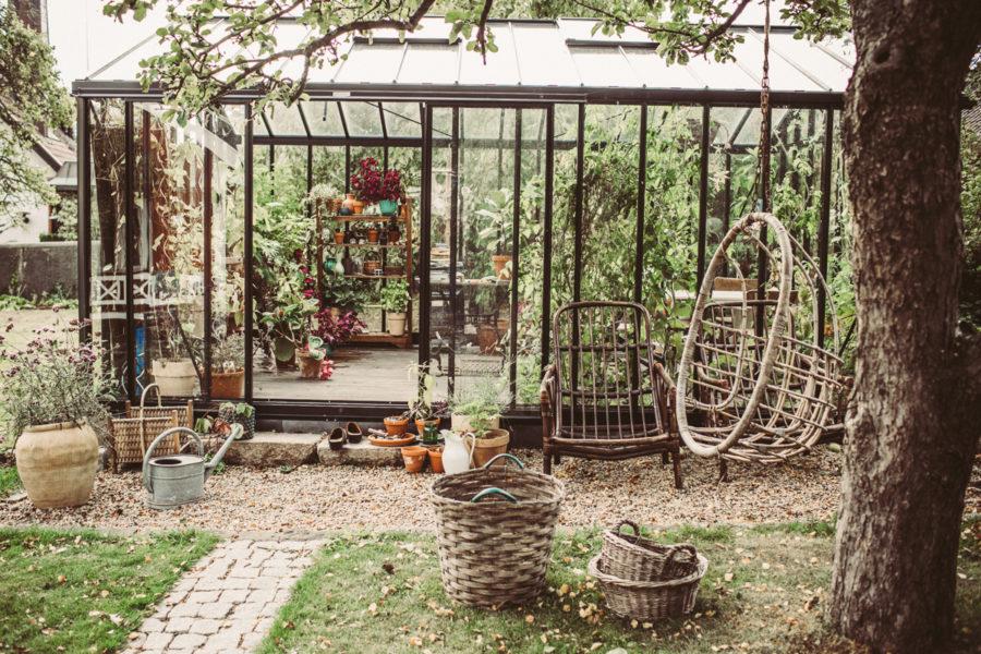 garden_kristin_Lagerqvist-2