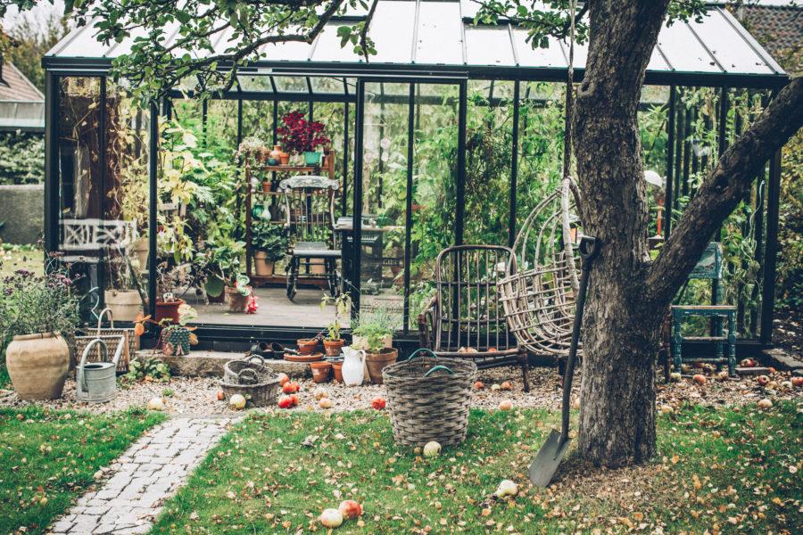 garden_kristin_Lagerqvist-3